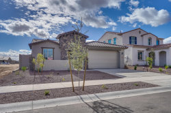 Photo of 19009 W Yucatan Drive, Surprise, AZ 85388 (MLS # 5833783)