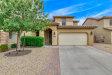 Photo of 18027 W Sunnyslope Lane, Waddell, AZ 85355 (MLS # 5833792)