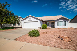 Photo of 14446 W Wendover Drive, Surprise, AZ 85374 (MLS # 5833804)