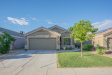 Photo of 12510 W Lisbon Lane, El Mirage, AZ 85335 (MLS # 5833813)