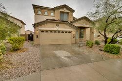 Photo of 4167 S 250th Avenue, Buckeye, AZ 85326 (MLS # 5833831)