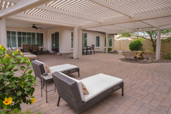 Photo of 16320 W Flower Court, Goodyear, AZ 85395 (MLS # 5833837)