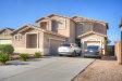 Photo of 5774 W T Ryan Lane, Laveen, AZ 85339 (MLS # 5833840)