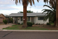 Photo of 11407 N 113th Avenue, Youngtown, AZ 85363 (MLS # 5833842)
