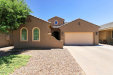 Photo of 291 E Canyon Rock Road, San Tan Valley, AZ 85143 (MLS # 5833848)