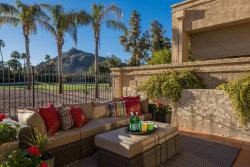 Photo of 4640 N 65th Street, Scottsdale, AZ 85251 (MLS # 5833879)
