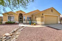Photo of 10199 W Concordia Drive, Arizona City, AZ 85123 (MLS # 5833884)
