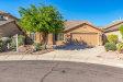Photo of 10704 E Penstamin Drive, Scottsdale, AZ 85255 (MLS # 5833899)