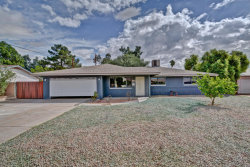 Photo of 1737 N Old Colony Drive, Mesa, AZ 85201 (MLS # 5833903)