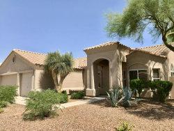 Photo of 4871 E Skinner Drive, Cave Creek, AZ 85331 (MLS # 5833927)