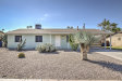 Photo of 1251 W Toledo Street, Chandler, AZ 85224 (MLS # 5833934)