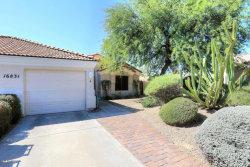 Photo of 16831 E Mirage Crossing Court, Unit B, Fountain Hills, AZ 85268 (MLS # 5833941)