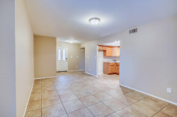 Photo of 1402 S Jentilly Lane, Unit 105, Tempe, AZ 85281 (MLS # 5833954)