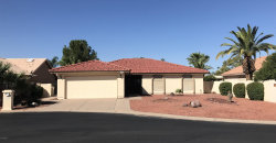 Photo of 26628 S Nottingham Court, Sun Lakes, AZ 85248 (MLS # 5833967)