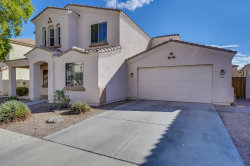 Photo of 13617 W Crocus Drive, Surprise, AZ 85379 (MLS # 5833970)