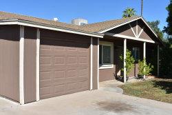 Photo of 6950 W Montebello Avenue, Glendale, AZ 85303 (MLS # 5834003)