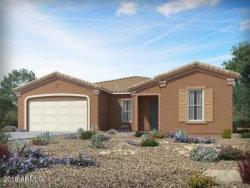 Photo of 443 N San Ricardo Trail, Casa Grande, AZ 85194 (MLS # 5834021)