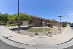 Photo of 8910 N 57th Drive, Glendale, AZ 85302 (MLS # 5834023)