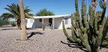 Photo of 7862 W Silla Lane, Arizona City, AZ 85123 (MLS # 5834025)
