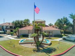 Photo of 11375 E Sahuaro Drive, Unit 2045, Scottsdale, AZ 85259 (MLS # 5834032)