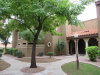 Photo of 6945 E Cochise Road, Unit 110, Paradise Valley, AZ 85253 (MLS # 5834045)