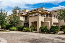 Photo of 7272 E Gainey Ranch Road, Unit 58, Scottsdale, AZ 85258 (MLS # 5834049)