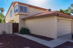 Photo of 14239 N 49th Drive, Glendale, AZ 85306 (MLS # 5834078)
