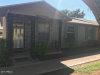 Photo of 913 N Cherry Lane, Mesa, AZ 85201 (MLS # 5834092)