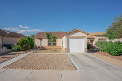 Photo of 11510 W Scotts Drive, El Mirage, AZ 85335 (MLS # 5834102)