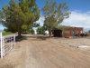 Photo of 23191 W Beloat Road, Buckeye, AZ 85326 (MLS # 5834104)