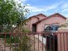 Photo of 247 S 7th Street, Avondale, AZ 85323 (MLS # 5834108)