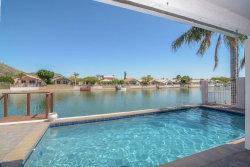 Photo of 20385 N 52nd Avenue, Glendale, AZ 85308 (MLS # 5834126)