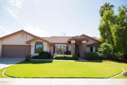 Photo of 3411 E Covina Circle, Mesa, AZ 85213 (MLS # 5834128)