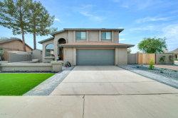 Photo of 6413 W Mescal Street, Glendale, AZ 85304 (MLS # 5834139)