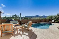 Photo of 15021 E Aspen Drive, Fountain Hills, AZ 85268 (MLS # 5834153)
