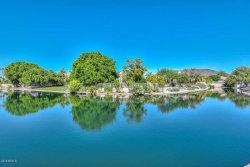Photo of 6070 W Lone Cactus Drive, Glendale, AZ 85308 (MLS # 5834168)