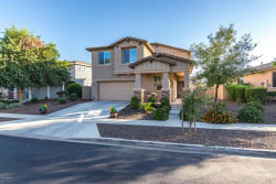 Photo of 14929 W Georgia Drive, Surprise, AZ 85379 (MLS # 5834175)