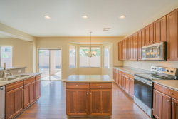 Photo of 17577 W Crocus Drive, Surprise, AZ 85388 (MLS # 5834182)
