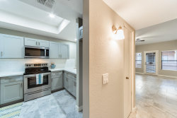 Photo of 11666 N 28th Drive, Unit 157, Phoenix, AZ 85029 (MLS # 5834221)