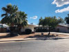 Photo of 943 E 9th Street, Mesa, AZ 85203 (MLS # 5834225)