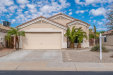 Photo of 12482 W Saint Moritz Lane, El Mirage, AZ 85335 (MLS # 5834249)