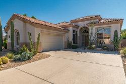 Photo of 8281 E Hoverland Road, Scottsdale, AZ 85255 (MLS # 5834250)