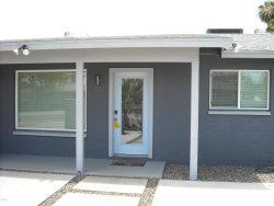 Photo of 3730 N Pueblo Way, Scottsdale, AZ 85251 (MLS # 5834254)