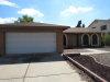 Photo of 5321 W Riviera Drive, Glendale, AZ 85304 (MLS # 5834269)