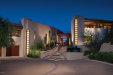 Photo of 11267 E Troon Mountain Drive, Scottsdale, AZ 85255 (MLS # 5834285)