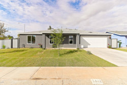 Photo of 3442 W Poinsettia Drive, Phoenix, AZ 85029 (MLS # 5834294)