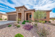Photo of 5977 W Silver Leaf Court, Florence, AZ 85132 (MLS # 5834296)