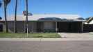 Photo of 11424 N 57th Drive, Glendale, AZ 85304 (MLS # 5834298)