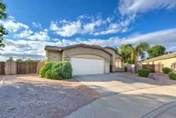 Photo of 2030 E Bellerive Place, Chandler, AZ 85249 (MLS # 5834300)