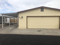 Photo of 8601 N 103rd Avenue, Unit 214, Peoria, AZ 85345 (MLS # 5834304)
